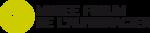 musee-aurignacien
