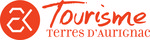 Logo_MuseeAurignacien_RVB_POS