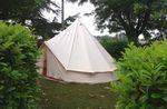 camping aurignac